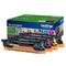 Brother TN243CMYK Multipack Original Standard Capacity Toner Cartridge