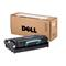 Dell 593-10335 (PK937) Black Original High Capacity Return Program Laser Toner Cartridge