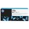 HP 773C Original Matte Black Ink Cartridge (C1Q37A)