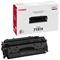 Canon 719H (3480B002AA) Black High Capacity Original Laser Toner Cartridge