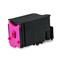 999inks Compatible Magenta Sharp MXC-30GTM Laser Toner Cartridge