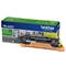 Brother TN243Y Yellow Original Standard Capacity Toner Cartridge