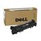 Dell 593-BBLR (2RMPM) Black Original Standard Capacity Toner Cartridge