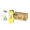 Kyocera TK-825Y Yellow Original Toner Kit (TK825Y)