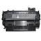 999inks Compatible Black Canon C-EXV40 Laser Toner Cartridge