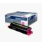 Samsung CLX-R8385M Magenta Original Drum Unit