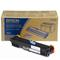 Epson S050523 Black Original High Capacity Return Program Toner Cartridge