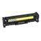 999inks Compatible Yellow Canon 718Y Laser Toner Cartridge