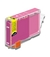 999inks Compatible Photo Magenta Canon BCI-3ePM Inkjet Printer Cartridge
