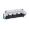 HP RM1-0014 Remanufactured Fuser Unit