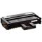 999inks Compatible Black Ricoh 408160 Laser Toner Cartridge
