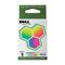 Dell 592-10210/592-10317 (Series 9) Original Colour Standard Capacity Ink Cartridge (MK991)