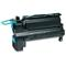 999inks Compatible Cyan Lexmark C792A1CG Laser Toner Cartridge
