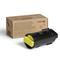 Xerox 106R03875 Yellow Original Extra High Capacity Toner Cartridge