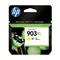 HP 903XL (T6M11AE) Yellow Original High Capacity Ink Cartridge