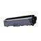 Compatible Black Brother TN243BK Standard Capacity Toner Cartridge