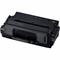 Samsung MLT-D201L Remanufactured Black High Capacity Toner Cartridge