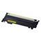 999inks Compatible Yellow Samsung CLT-Y404S Laser Toner Cartridge