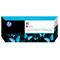 HP 91 Magenta Original PigmentedInk Cartridge with Vivera Ink (C9468A)