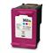 999inks Compatible Colour HP 302XL Inkjet Printer Cartridge