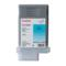 Canon PFI-105PC (3004B005AA) Photo Cyan Original Ink Cartridge