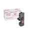 Kyocera TK-5230M Magenta Original High Capacity Toner Cartridge