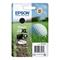 Epson 34XL (T3471) Black Original DURABrite Ultra High Capacity Ink Cartridge (Golf Ball)