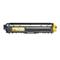 Compatible Yellow Brother DR243Y Drum Unit