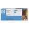 HP C8551A Cyan Original Toner Cartridge with Smart Printing Technology