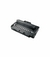 999inks Compatible Black Samsung SCX-4720D5 Laser Toner Cartridge