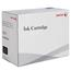 Xerox 106R01300 Black Original Dye Ink Cartridge