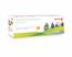 Xerox Premium Replacement Yellow Toner Cartridge for HP 125A (CB542A)