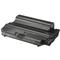 Samsung SCX-D5530B Black Remanufactured High Yield Toner Cartridge
