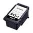 Canon PG-545XL Black Remanufactured High Capacity Ink Cartridge