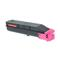 999inks Compatible Magenta Kyocera TK-8505M Toner Cartridges