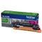 Brother TN243M Magenta Original Standard Capacity Toner Cartridge