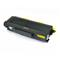 Compatible Black Brother TN3170 High Capacity Toner Cartridge
