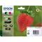 Epson 29XL (T29964010) Original Claria Home High Capacity Multipack (Strawberry)