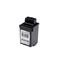 Primera Bravo 53319 Black Original  ink Cartridge