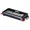 999inks Compatible Magenta Dell 593-10172 (XG723) High Capacity Laser Toner Cartridge