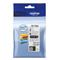 Brother LC3219XLVAL BK/C/M/Y Original Multipack High Capacity Ink Cartridges