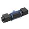 Brother TN100 Black Remanufactured Laser Toner  (TN-100)