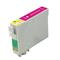 999inks Compatible Magenta Epson 603 Standard Capacity Inkjet Printer Cartridge