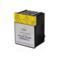 999inks Compatible Colour Epson S020036 Inkjet Printer Cartridge