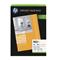 HP 903XL (1CC20AE) InkJet Value Pack - 3 Colour Ink Cartridges + A4 Paper