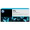 HP 771C Light Grey Original Ink Cartridge (B6Y14A)