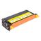 Epson S051162 Yellow Remanufactured Laser Toner Cartridge