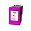 999inks Compatible Colour HP 300XL Inkjet Printer Cartridge