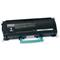 999inks Compatible Black Lexmark X463X11G Extra High Capacity Laser Toner Cartridge