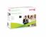Xerox Premium Replacement Black Toner Cartridge for Panasonic UG-3313